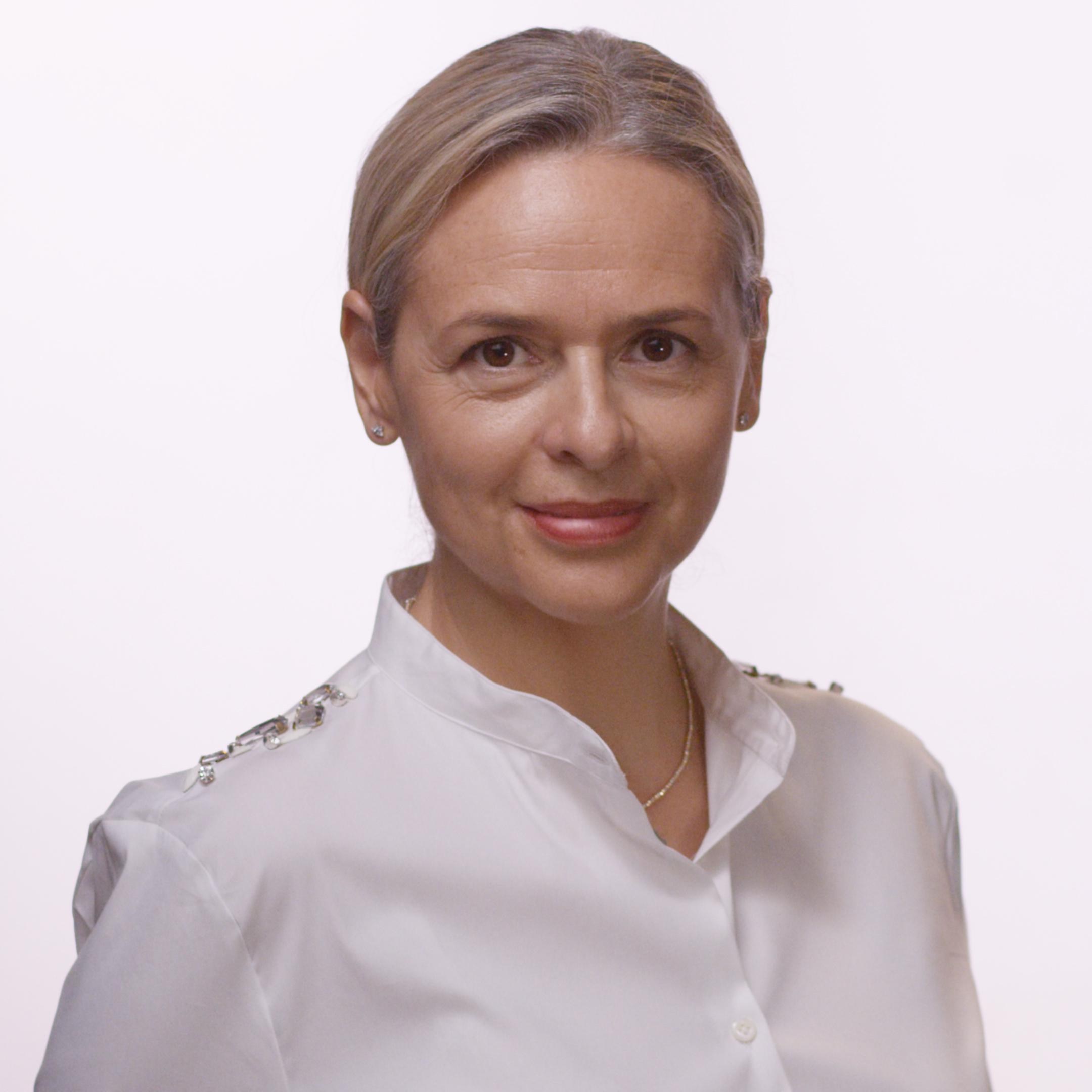 Tatiana Bellavita
